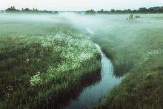 Jõgisoo, Harjumaa, Estonia.