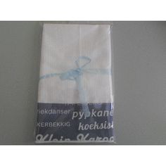 One of a Kind Dish Towels! R65, Dish Towels, Napkins, Dishes, Tableware, Gifts, Design, Dinnerware, Presents