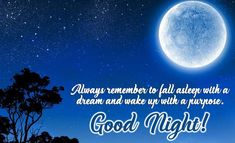 Free Check Out Latest Good Night Wishes Images Pics Pictures Free Download & Share for Friend Good Night Wallpaper, Free Checking, Good Night Wishes, Good Night Image, Wishes Images, Always Remember, Pictures Images, How To Fall Asleep, Wake Up