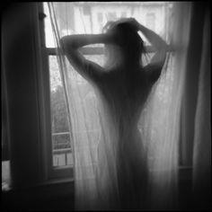 Daniel Grant   Morning Light Morning Light, Graphic Art, Black And White, Photography, Image, Color, Photograph, Black N White, Black White