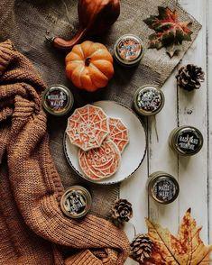 Autumn Cozy, Autumn Feeling, Autumn Harvest, Autumn Leaves, Autumn Aesthetic, Fall Wallpaper, Fall Pictures, Autumn Inspiration, Autumn Ideas
