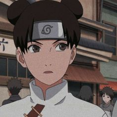 Naruto Uzumaki Shippuden, Naruto Kakashi, Anime Naruto, Gara Naruto, Naruto Chibi, Naruto Girls, Shikamaru, Naruto Art, Hinata Hyuga