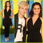 mack teen beach movie - Google Search