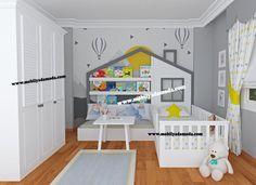 Beşik|Bebek Beşikleri|Bebek odası|Çocuk odası|Montessori|Büyüyebilen beşik|Ranza|Bebek|izmir bebek odası|izmir çoçuk odası|beşik izmir|ranza|yer yatağı|montessori yatağı|çocuk odası|montessori yer yatağı|kişiye özel tasarım|izmir çocuk odası|genç odası|Montessori Kids Bedroom Designs, Baby Room Design, Toddler Rooms, Toddler Bed, Montessori Bed, Baby Corner, Kid Beds, Boy Room, Home Accessories