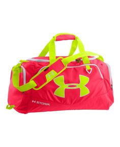 Amazon.com   Under Armour Storm Undeniable II MD Duffle   Sports   Outdoors bc30eeb97af4d