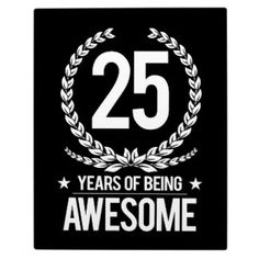 25th Birthday Cards Images Quotes Messages Happy