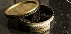 In reality far from a newcomer on - or rather under - lips in America; Swedish style snus. Recent report by CNBC claims the U.S. market is its biggest growth area...