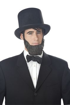 55 halloween costume ideas for guys with beards halloween costumes costumes and halloween