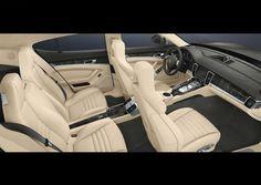 Luxury cars rental – Porsche Panamera Turbo S New Panamera, Porsche Panamera Turbo, Luxury Car Rental, Luxury Cars, Cannes, Monaco, Porsche Cayenne Gts, Porsche Sports Car, New Cars For Sale