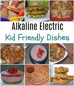 Dr sebi recipes alkaline diet by Johnathan Pitts Alkaline Foods Dr Sebi, Alkaline Diet Plan, Alkaline Diet Recipes, Baby Food Recipes, Vegan Recipes, Recipes Dinner, Vegan Food, Alkaline Breakfast, Dr Sebi Recipes
