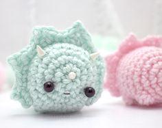 Amigurumi Octopus Mohu : Mohu blog amigurumi pinterest blog amigurumi and crochet