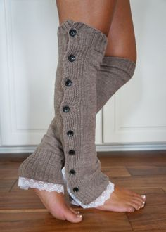 Super Cheap! I'm gonna love this site! How cute are these Uggs? Wow, it is so cool. only $39.9 #Uggs