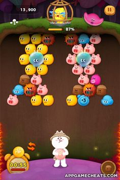 LINE Bubble 2 Hack, Cheats, & Tips for Coins & Rubies  #LINEBubble2 #Popular #Puzzle http://appgamecheats.com/line-bubble-2-hack-cheats-tips/ Full cheats guide at http://appgamecheats.com/line-bubble-2-hack-cheats-tips/