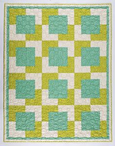 Book quilt - Easy Peasy 3 Yard Quilts book 8 great quilt patterns for using 3 yards of fabric – Book quilt Beginner Quilt Patterns, Quilt Block Patterns, Quilt Blocks, Easy Baby Quilt Patterns, Twin Quilt Pattern, Owl Patterns, Patch Quilt, Verge, King Size Quilt