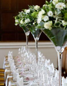 Bespoke Wedding Florist London | Event Flowers Norfolk | Bridal Bouquets Suffolk
