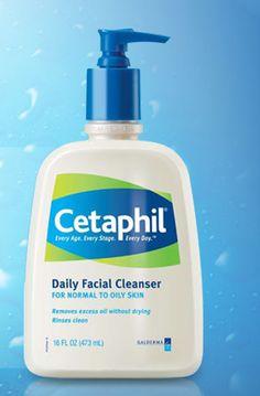 best face wash