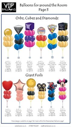 Recamier: know what it is and how to use it in decoration with 60 ideas - Home Fashion Trend Balloon Arrangements, Balloon Centerpieces, Balloon Decorations Party, Balloon Columns, Balloon Arch, Balloon Ideas, Party Decoration, Craft Party, Deco Ballon