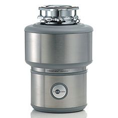 Buy InSinkErator Evolution 200 Waste Disposal Unit from our Food Waste Disposers range at John Lewis & Partners. Kitchen Waste, Kitchen Sink, Kitchen Appliances, Kitchens, Kitchen Garbage Disposal, Evolution, Commercial Catering Equipment, Waste Disposal, Kitchen Images
