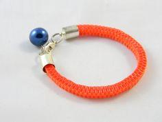 orange filo fun
