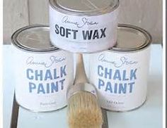 7 Helpful Tips I Learned From My First Annie Sloan Chalk Paint Project