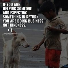 #Inspiration #Inspirationalquotes #CorporateBytesWomen - i try to remember this when nbn it comes to family.