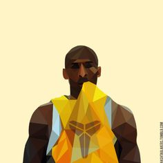 Your source for everything Lakers. Find the latest news, media, and rumors. Feel free to leave content requests/suggestions in my inbox below! Disclaimer: I do not own any of the photos, videos, or. Kobe Bryant Family, Kobe Bryant 24, Lakers Kobe Bryant, Basketball Art, Basketball Legends, Basketball Players, Basketball Tickets, Kobe Bryant Pictures, Kobe Lebron