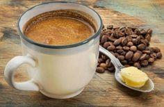 Kahve Seviyorum Diyen Herkesin Mutlaka Denemesi Gereken Yeni Trend: Tereyağlı Kahve