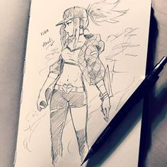 """""""I'm a goddess with a blade"""" This song is my new jam lol 😂 and akali is my fav queen now hahaha she's so freaking cool Lol League Of Legends, Akali League Of Legends, Anime Toon, Anime Art, Desenhos League Of Legends, Akali Lol, Character Art, Character Design, Anime Triste"""