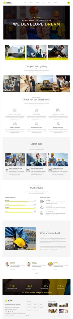 We have covered a collection of best free HTML5 templates which - product review template