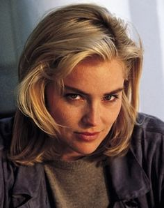 Sharon Stone young photos best and new movies tv shows early acting career body measurements height weight hair color. Sharon Stone Photos, Sharon Stone Hair, Charlize Theron, Hollywood Celebrities, Beautiful Actresses, Most Beautiful Women, Beauty Women, Vintage Photos, Star Wars