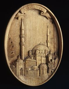 visual result of the art of wood carving - beğenilenler - Wood Sculpture, Sculptures, Fabric Plasters, 3d Cnc, Wood Carving Designs, Wood Burning Art, Wall Drawing, Art Carved, Electronic Art