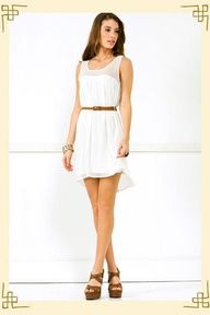 "white dress"" data-componentType=""MODAL_PIN"