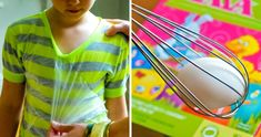 repost: 21 Hacks That Can Make Parenting As Easy As Pie
