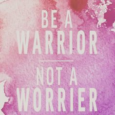 Worrying just steals from today...concentrate on your goals and push forward. #beauthentic #bossbabe #lifeshouldspark #sassydirect