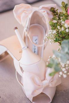 outdoor-arizona-wedding-2