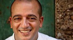 #events #food #Enogastronomia, gara tra i fornelli per cinque chef under 30 in Sicilia