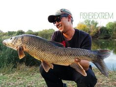Barbel🐟fishing🎣trips to Guadiana🌊river⏪🌉⏩Badajoz city🌇Extremadura 🌎Spain 👋🌞