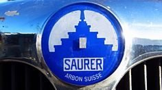 ▐ saurer and swiss Busse, Astros Logo, Houston Astros, Old Trucks, Cars And Motorcycles, Team Logo, Poster, Mindfulness, Nice