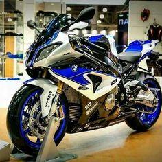 BMW HP4 #bmwhp4#hp4#chairellbikes4life #motorcycle #motorcycles #bike #TagsForLikes #ride #rideout #bike #biker #bikergang #helmet #cycle #bikelife #streetbike #cc #instabike #instagood #instamotor #motorbike #photooftheday #instamotorcycle #instamoto #instamotogallery #supermoto #cruisin #cruising #bikestagram