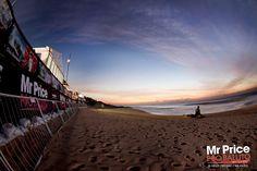 Mr Price Pro Ballito 2012. Mr Price Pro Ballito 2012. © Kelly Cestari / Mr Price. Brandon Jackson, Before I Die, Number Two, Surfing, Tours, World, Beach, Water, Photography