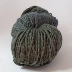 Malabrigo Worsted - Merino Knitting Wool - Tangled Yarn UK
