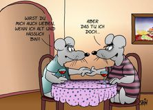 Sprüche / Witze / Comics / Fun - my collection - maeuseturm - Picasa Web Albums - absurt Take A Smile, Picasa Web Albums, Interesting Quotes, Political Cartoons, Picture Design, Cartoon Drawings, Happy Life, Haha, Geek Stuff