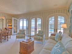 231 Sea View Ave Osterville, MA 1900
