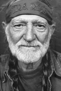 Willie Nelson Happy 80th Birthday