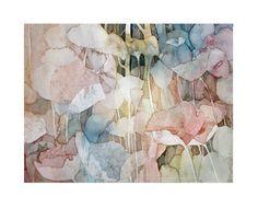 Amanda Spencer Watercolours