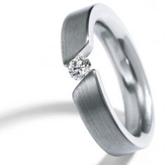 Wedding Rings, Engagement Rings, Html, Collection, Jewelry, Fashion, Schmuck, Ring, Enagement Rings