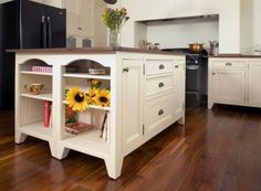 home depot free standing kitchen island