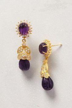 Kevia earrings $128