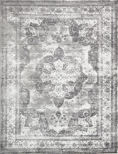 Home Depot Carpet Runners Vinyl Product Grey Carpet, Grey Rugs, Carpet Colors, Carpet Runner, Diy Carpet, Rugs, Bedroom Carpet, Area Rugs, Rugs Online