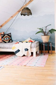 One Incredibly Affordable Urban Outfitters Item, 6 Different Ways